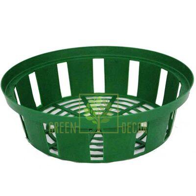 Купить  Корзинка для луковиц Круглая 23  в интернет-магазине Green Decor.
