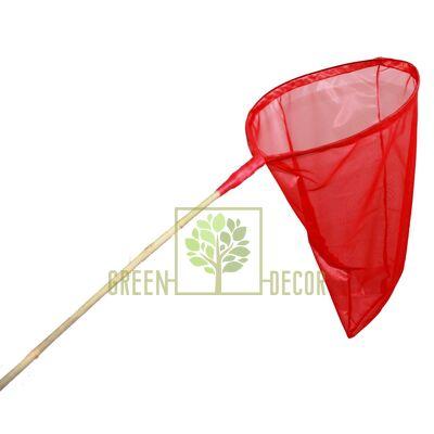 Купить  САЧОК  в интернет-магазине Green Decor.