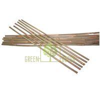 Бамбуковая опора 120 см