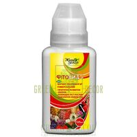 Фитоцид-Р 125 мл для овощей и фруктов