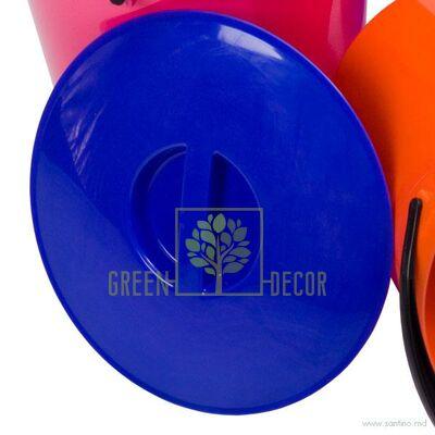 Купить  Крышка ведра 10,5/12 л  в интернет-магазине Green Decor.
