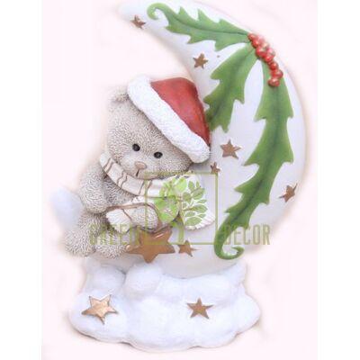 Купить  Медвежонок на Луне  в интернет-магазине Green Decor.