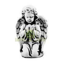Фигурка Ангел в молитве большой