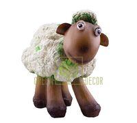 Фігурка Капустяна овечка