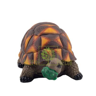 Фигурка Черепаха