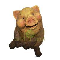 Фигурка Картофельная свинка