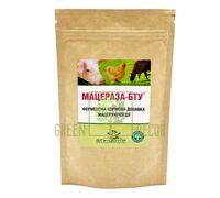 Мацераза-БТУ, 50 г - ферментная кормовая добавка