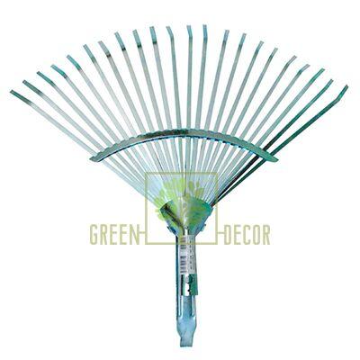 Грабли Грабли веерные раздвижные от Китай |Green Decor