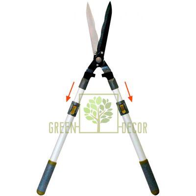 Ножницы садовые Ножницы для кустов телескопические от Китай |Green Decor
