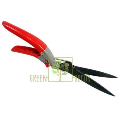 Ножницы садовые Ножницы для травы садовые от Китай |Green Decor