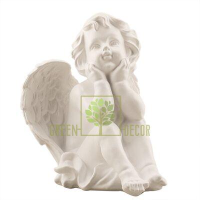 Статуэтка Ангел мечтатель