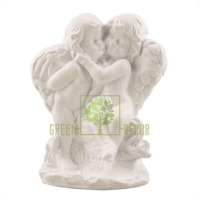 Статуэтка Ангел пара малая