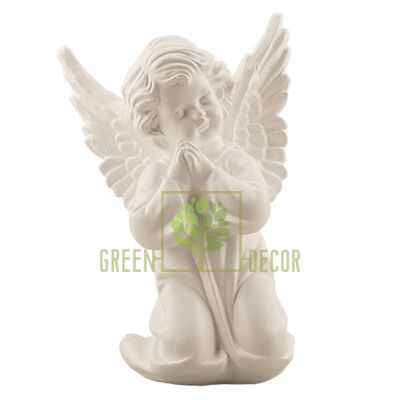 Статуэтка Ангел в молитве
