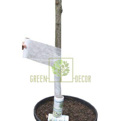 Бинт садовый 9,5 м