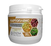 Картоплекс, 100 гр