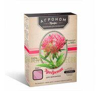Удобрение для хризантем Агроном Профи, 300 гр