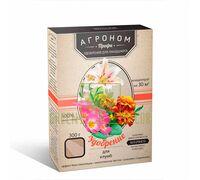 Удобрение для клумб Агроном Профи, 300 гр