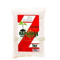 Карбамид 1 кг ZRостай