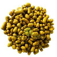 Цветной керамзит mini 3 л желтый