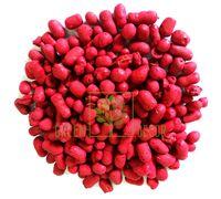Цветной керамзит mini 1 л красный