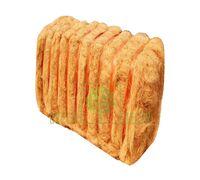 Кокосовое волокно пресованное 500 л (110 кг) ZRостай
