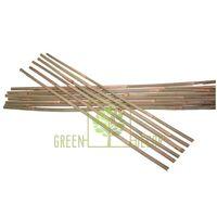 Бамбуковая опора 180 см