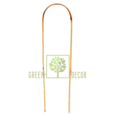 Бамбуковая дуга 150 см