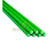 Опора композитна 8 мм PCBP-120 см зелена