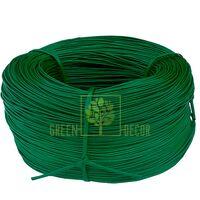 Подвязка для растений из ПВХ - 100 м