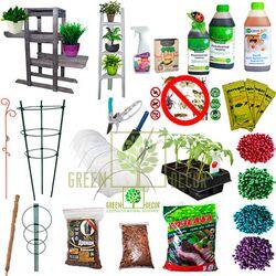 Всё для растений