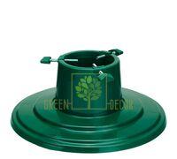 Стійка-тримач для ялинки Орбіта 39,5 см зелена
