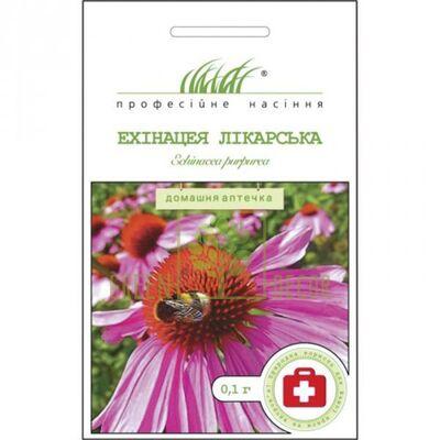 Семена Эхинацея Лекарственная 0,1г, Професійне насіння