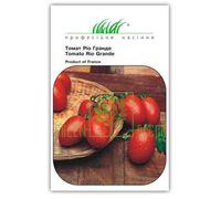 Томат Рио Гранде кустовой сливка 0,5г  Професійне насіння