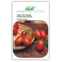 Томат Рио Гранде кустовой сливка 0,5г, Професійне насіння