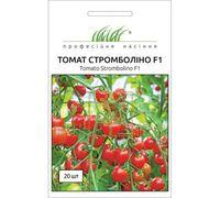 Томат Стромболино F1 20 шт, Професійне насіння