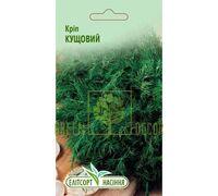 Укроп Кустовой 3г, Элитсорт